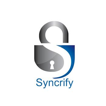 syncrifybackup